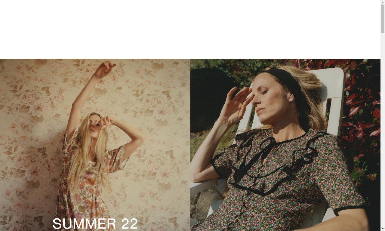Ghost.co.uk 1