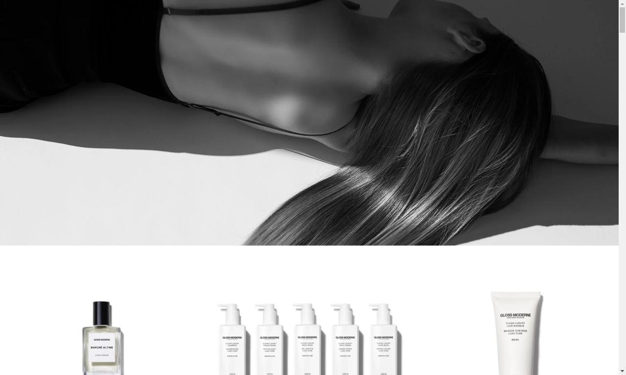 Glossmoderne.com 1