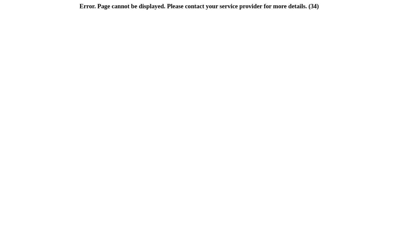 GoJane.com 1
