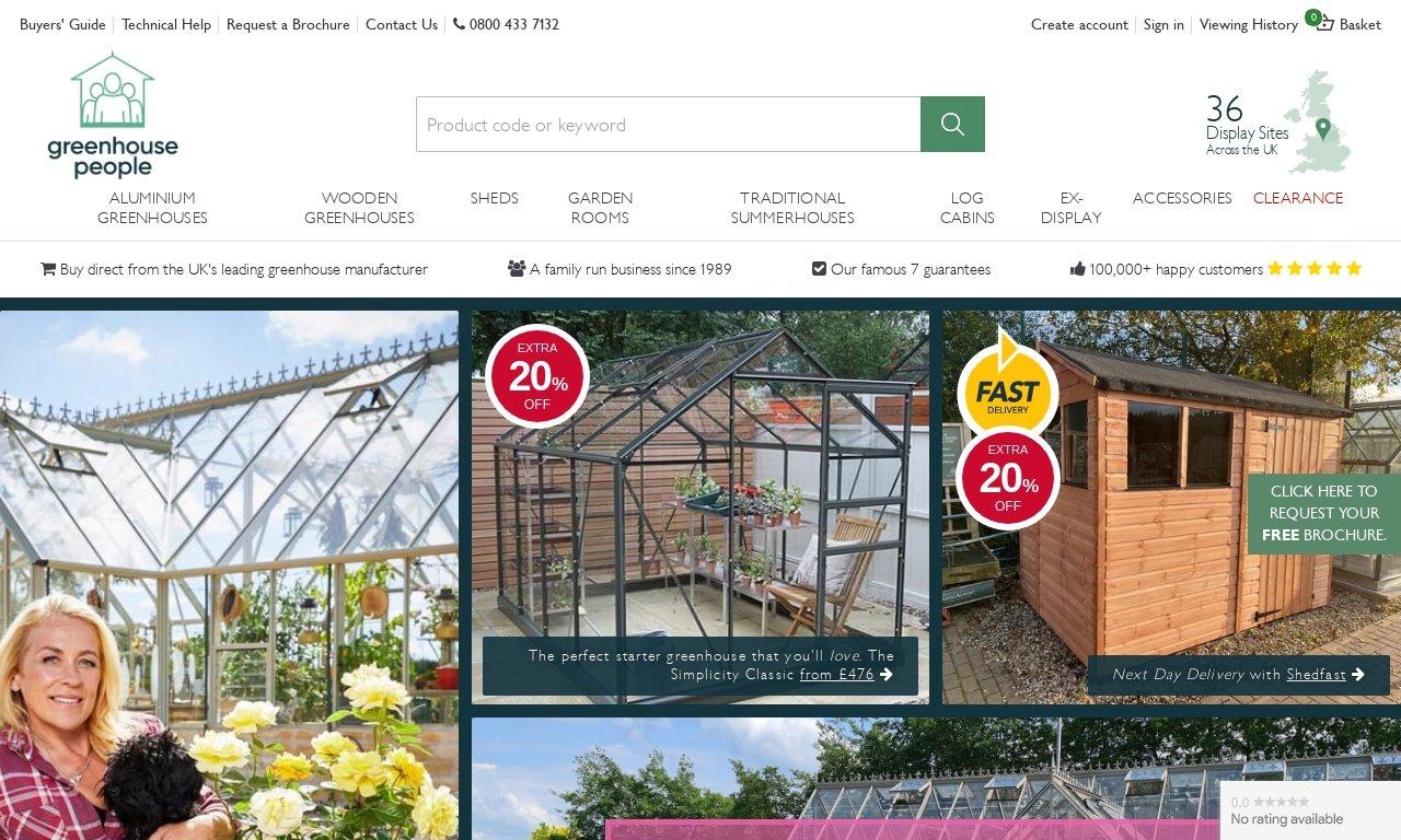 Greenhousepeople.co.uk 1
