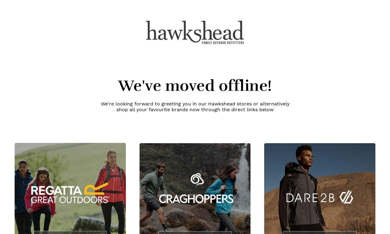 Hawkshead.com 1