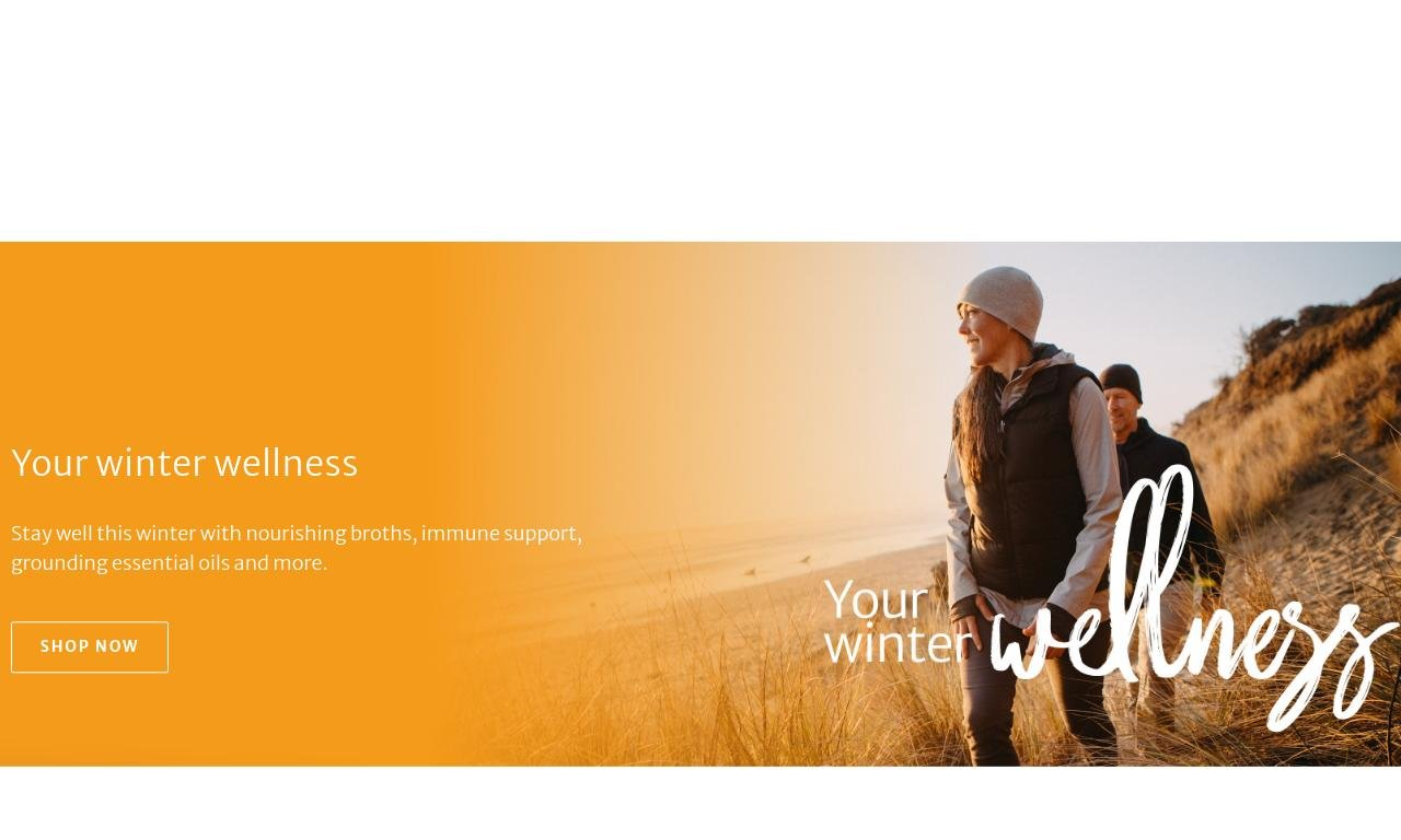 Healthpost.co.nz 1