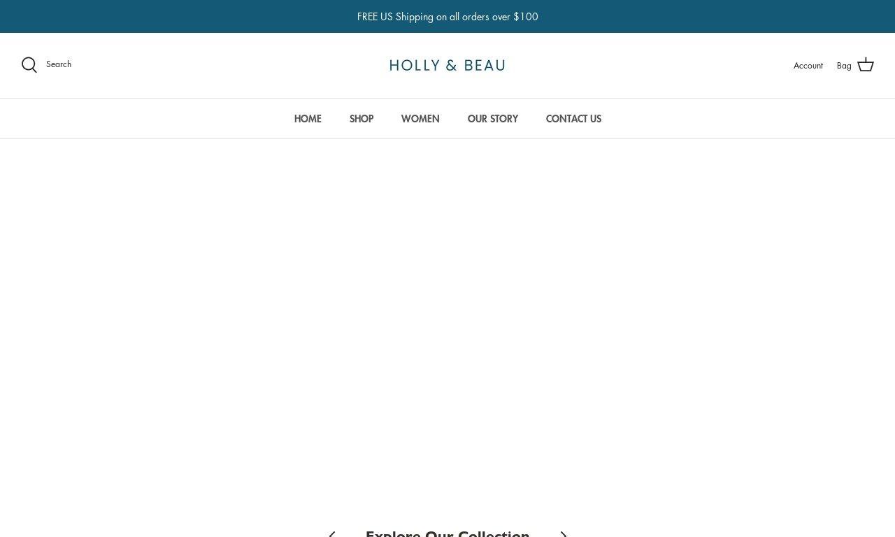Hollyandbeau.com 1