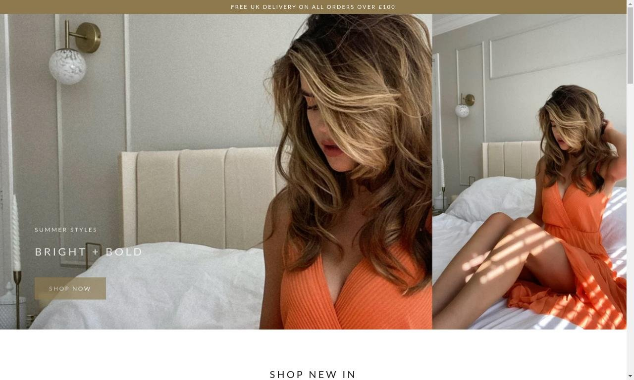 Honor gold.co.uk 1