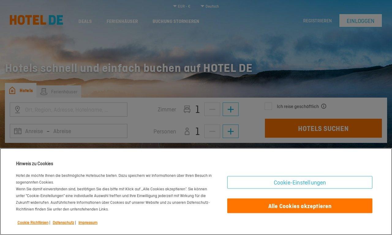 Hotel.info 1