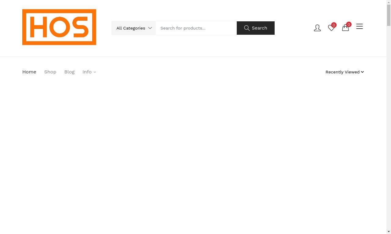 House of stoves.com 1