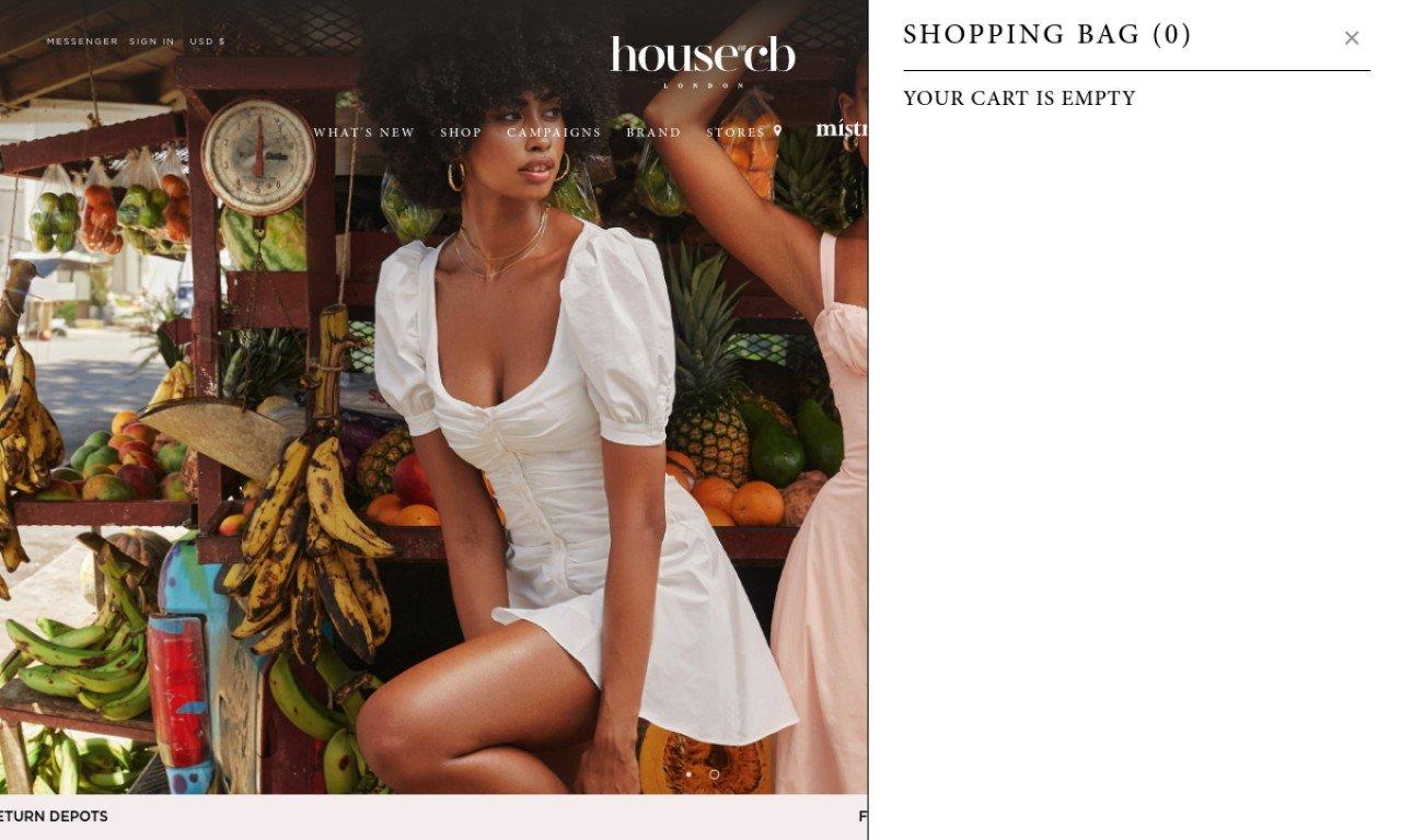 Houseofcb.com 1
