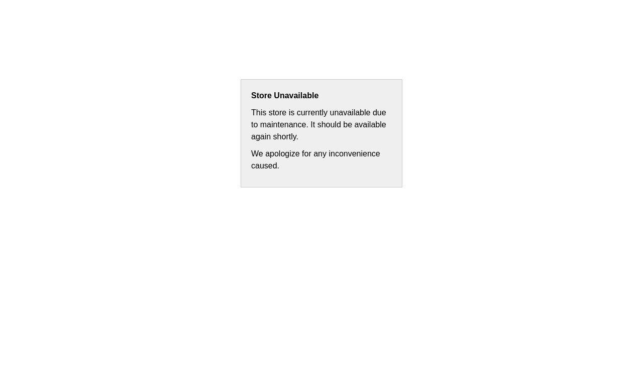 Milanorepublicfurniture.com.au 1