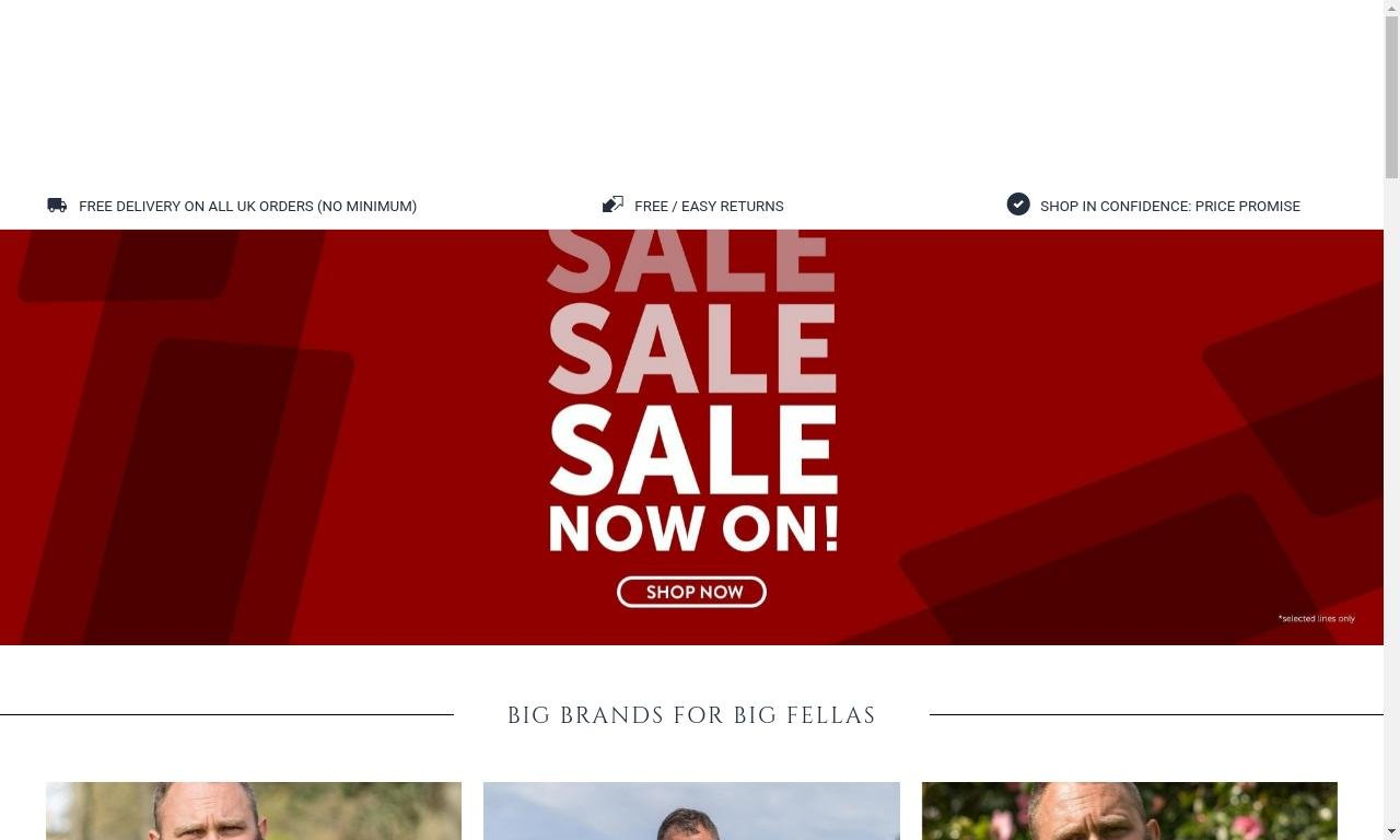 Bigboys.co.uk 1