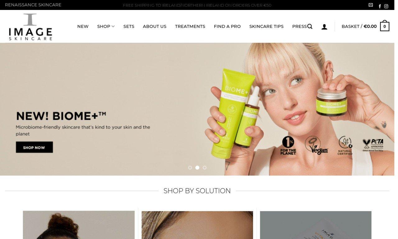 Image skincare.com 1
