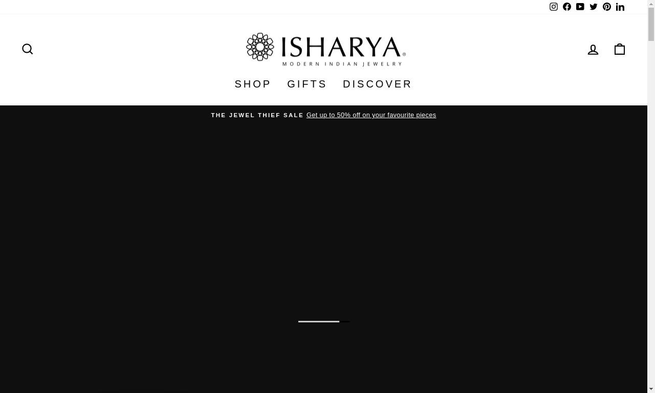 Isharya.com 1