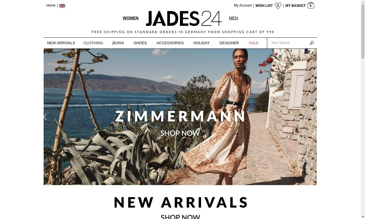 Jades24.com 1