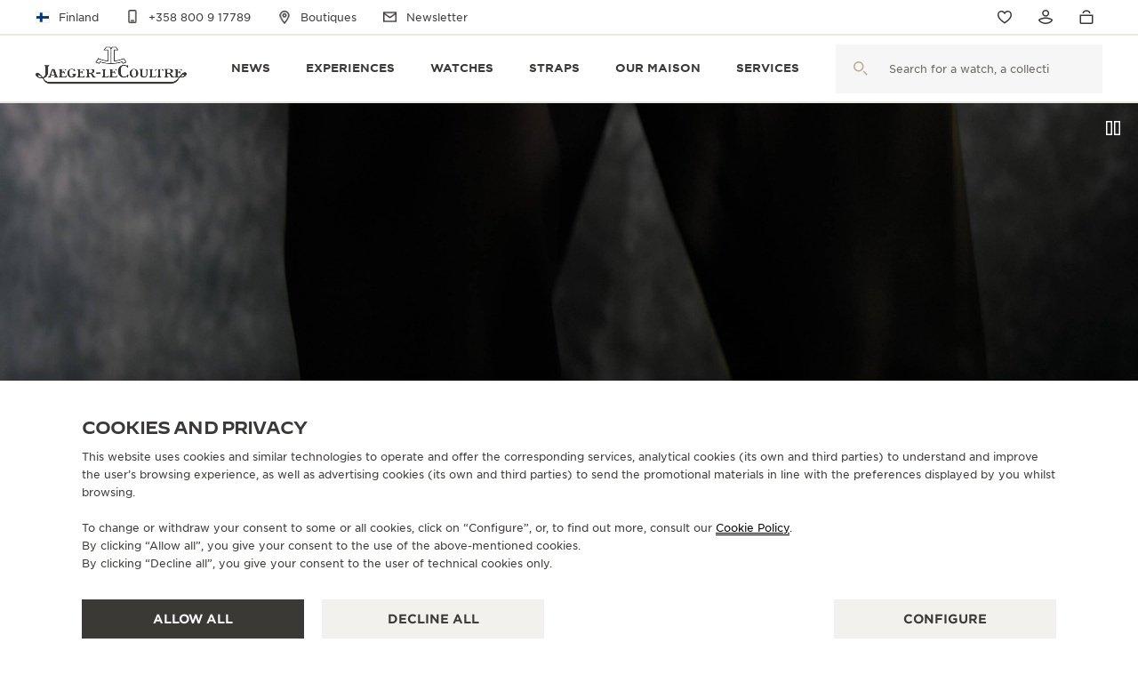 Jaeger-lecoultre.com 1