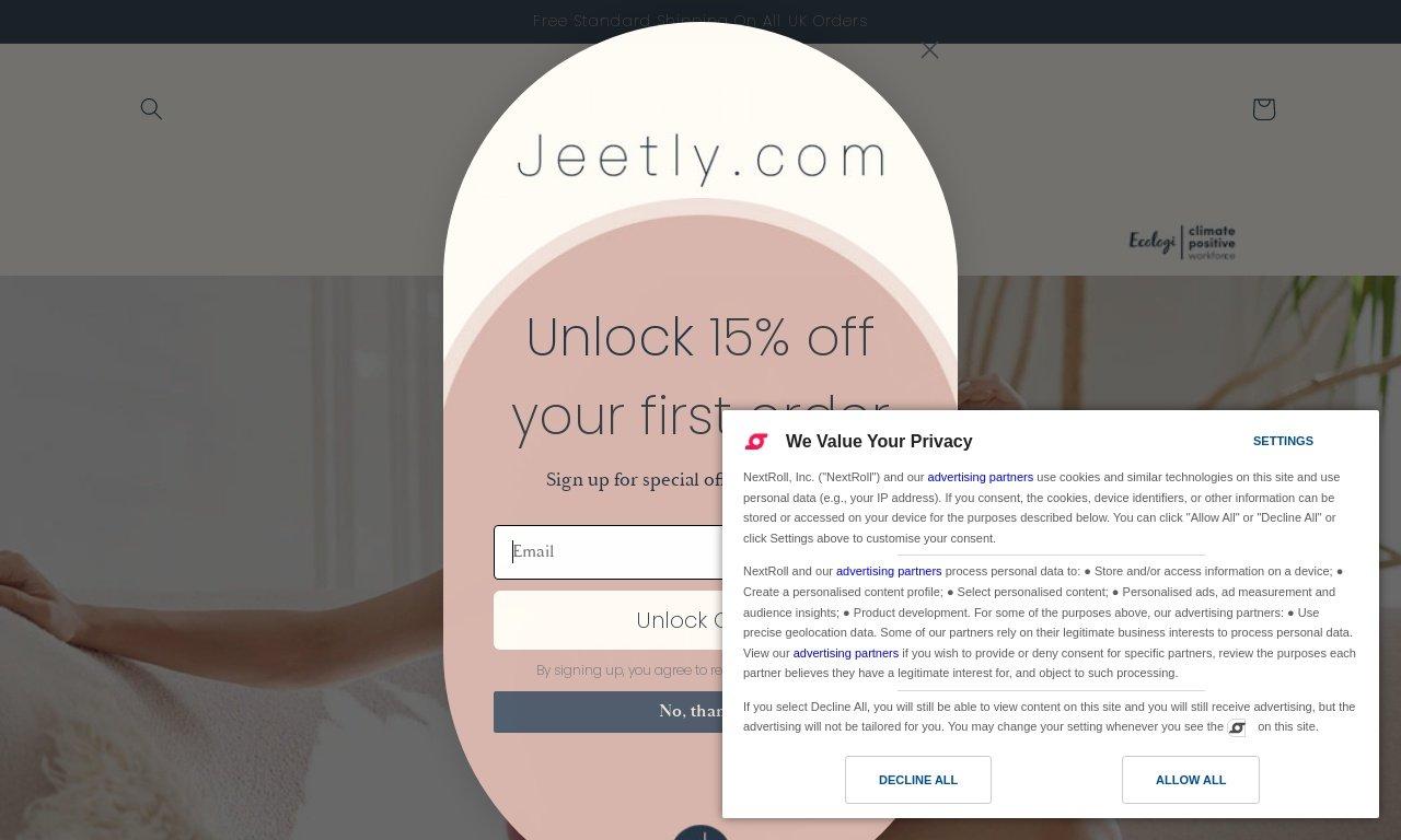 Jeetly.com 1