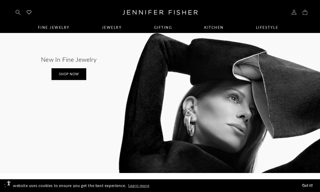 Jenniferfisherjewelry.com 1