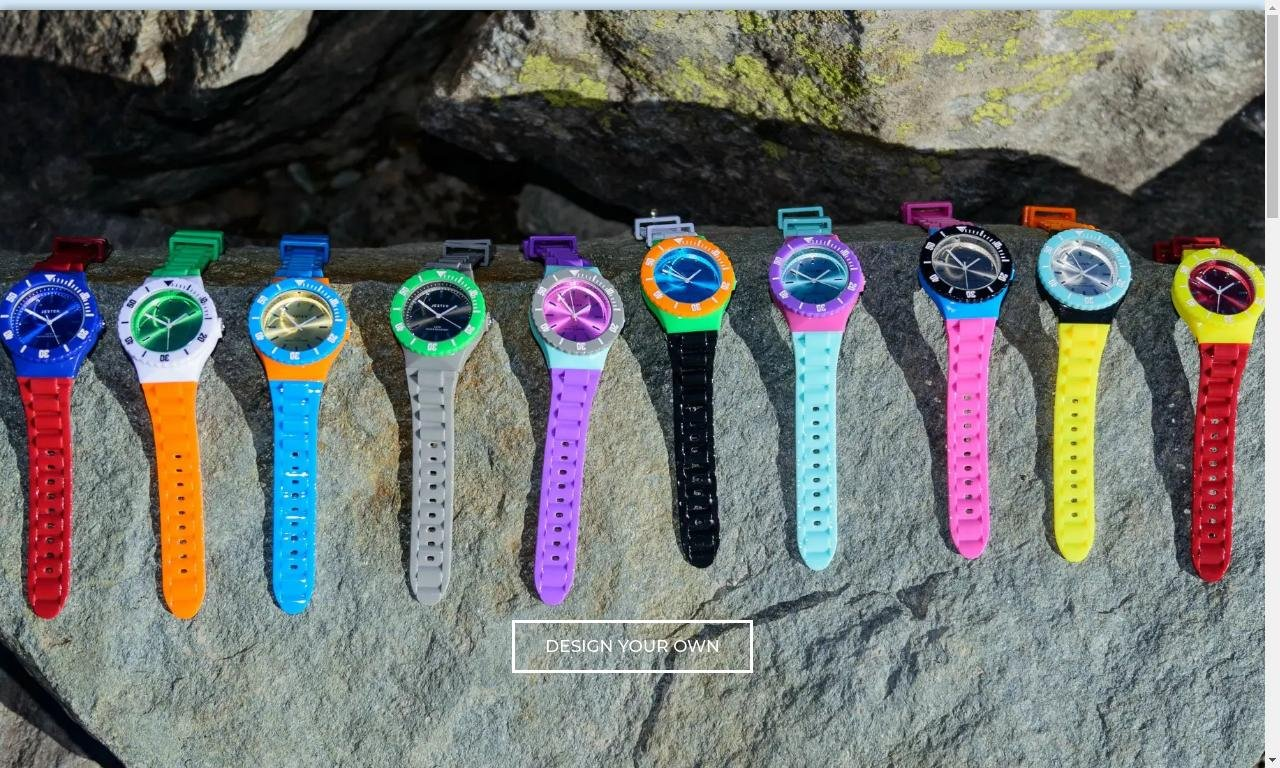 Jesterwatch.com 1
