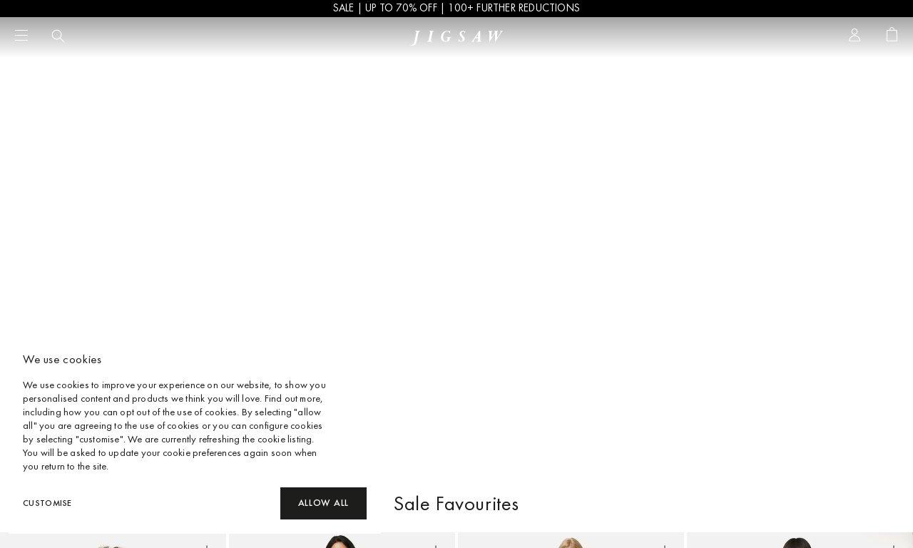 Jigsaw-Online.com 1