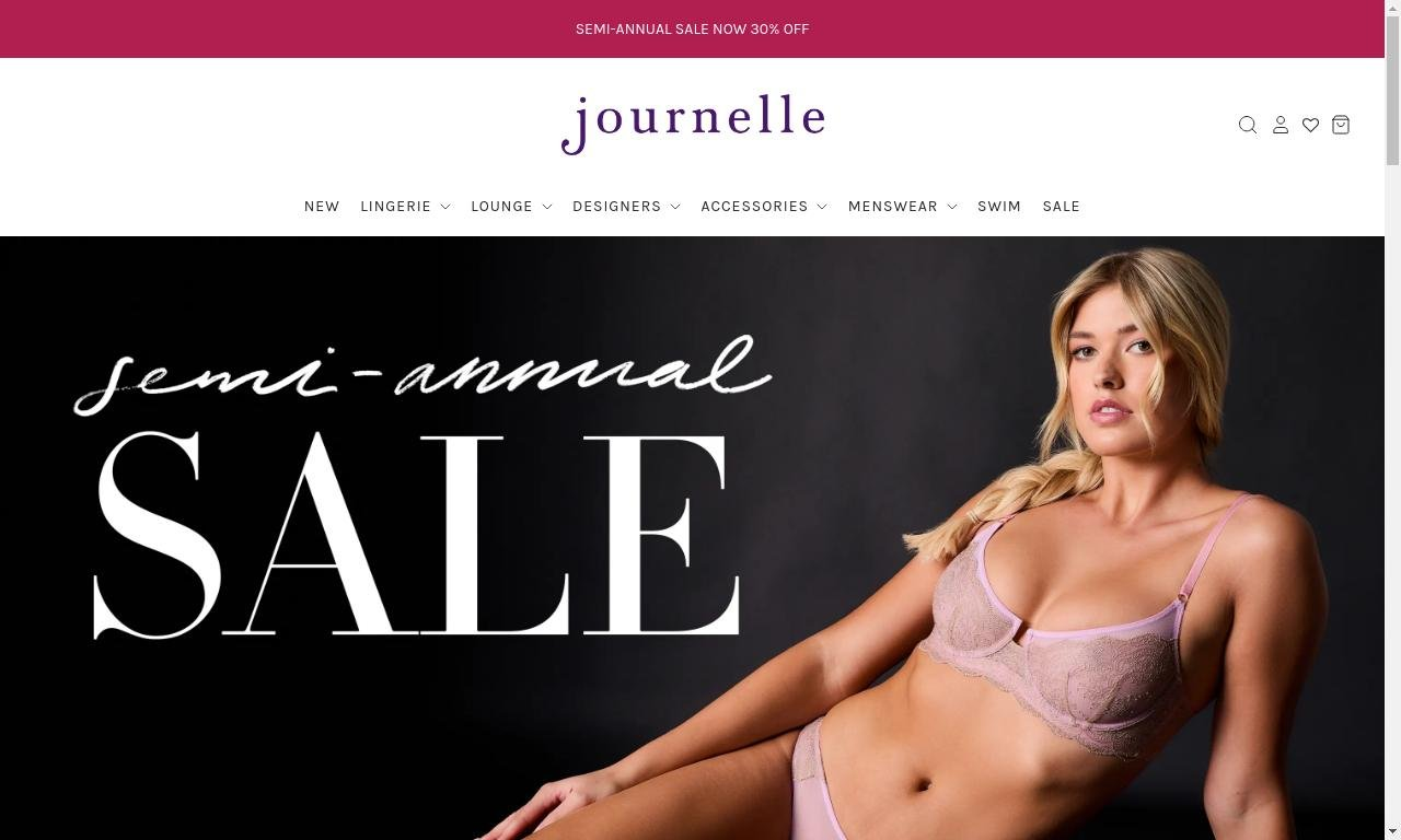 Journelle.com 1