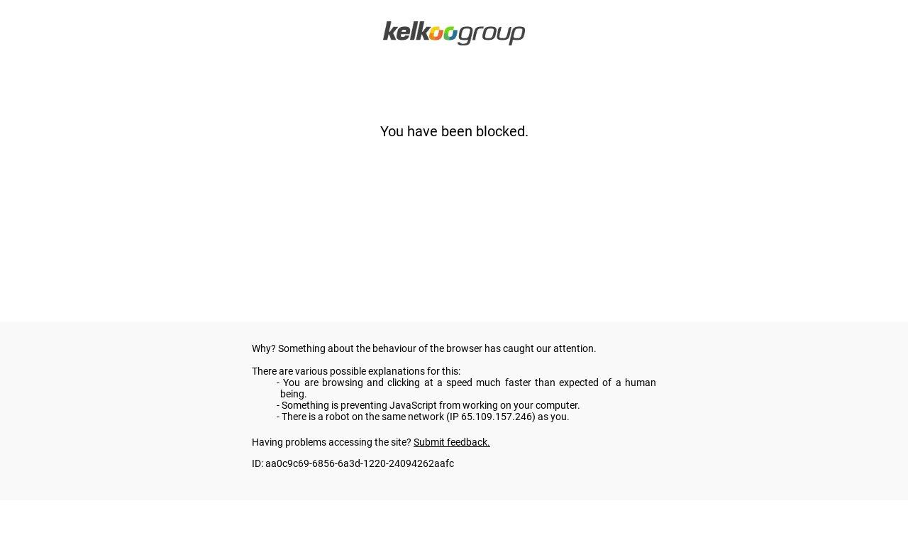 Kelkoo.co.uk 1