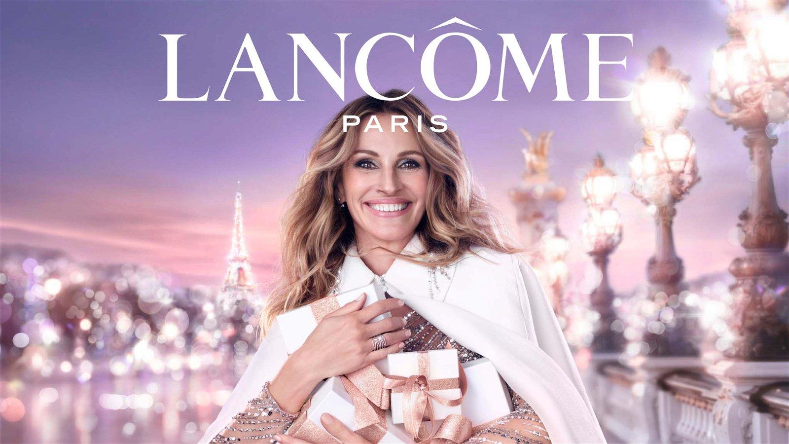 Lancome.es 1