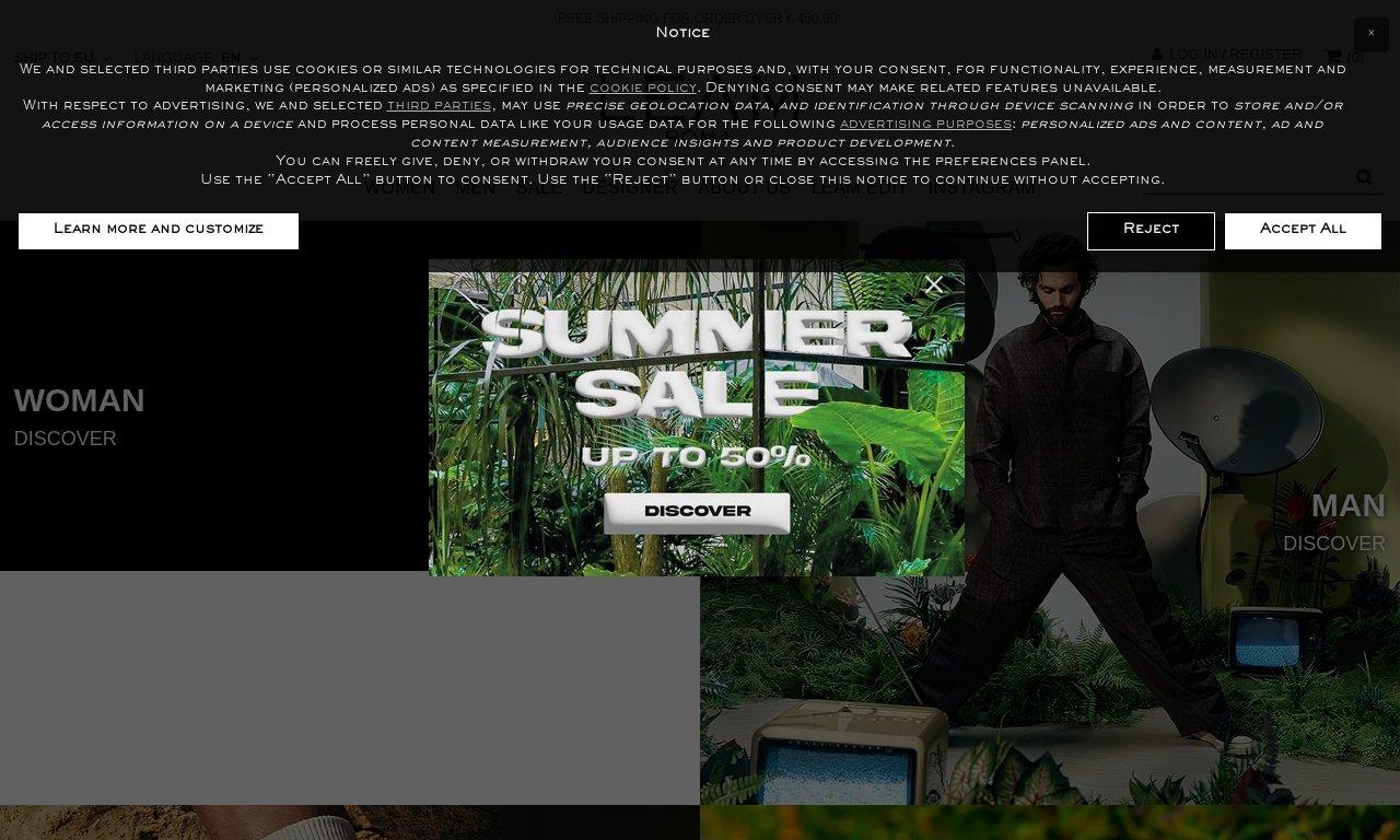 Leam.com 1