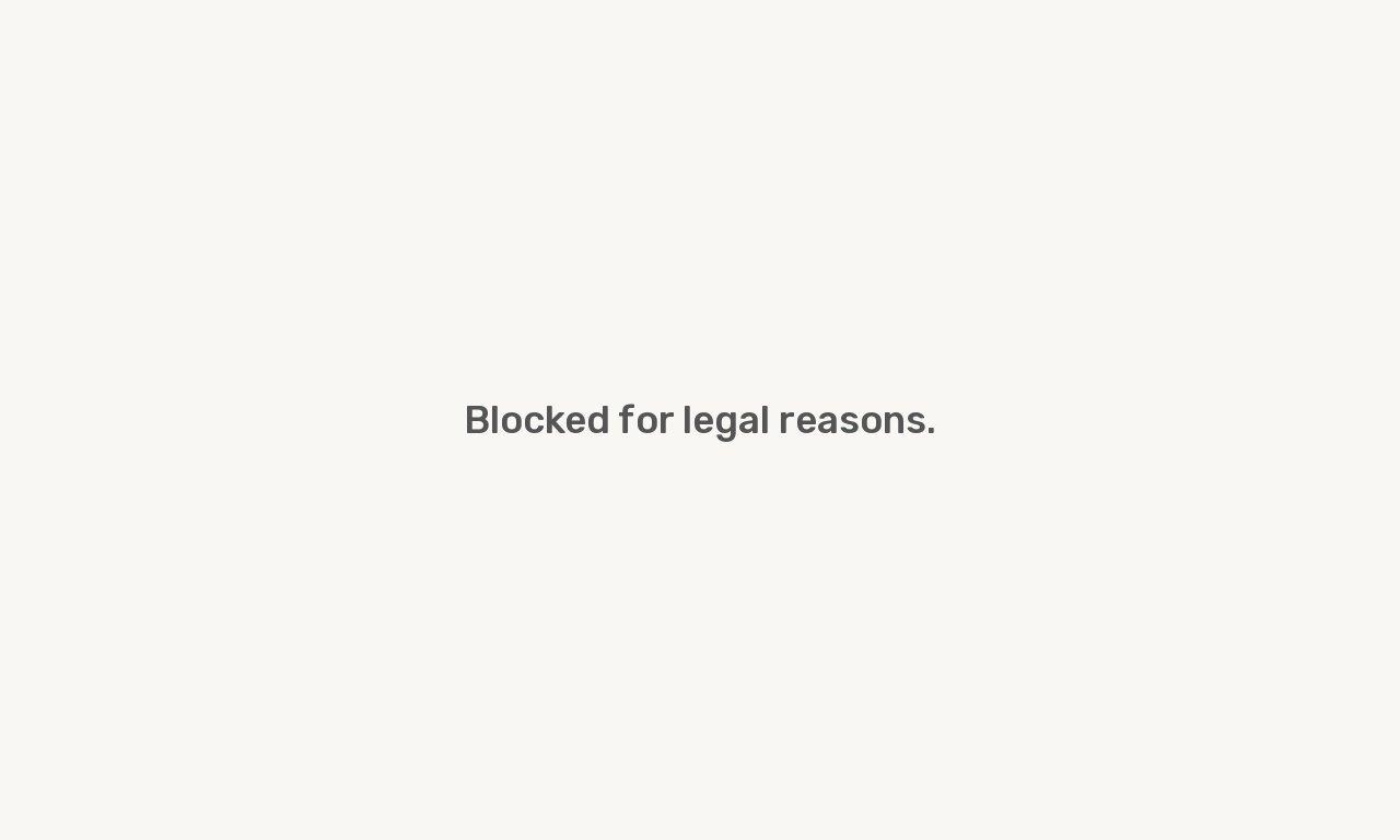 Liquorama.net 1