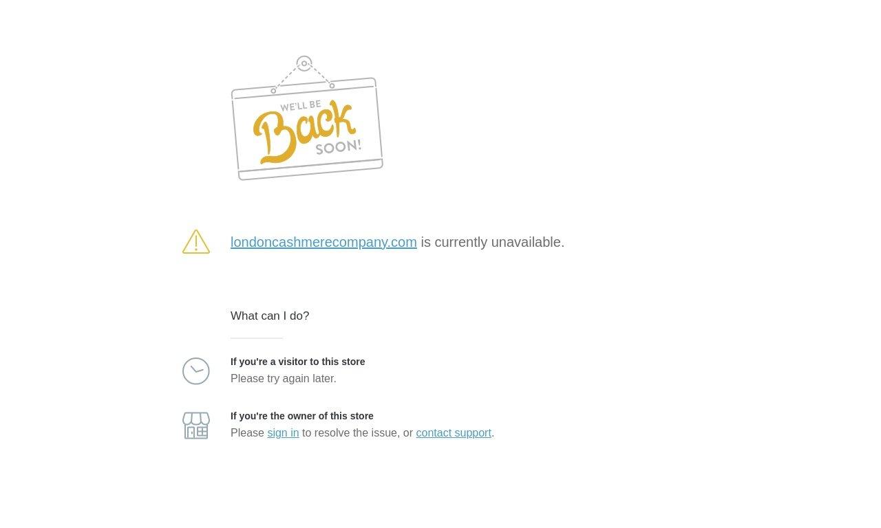 London cashmere company.com 1