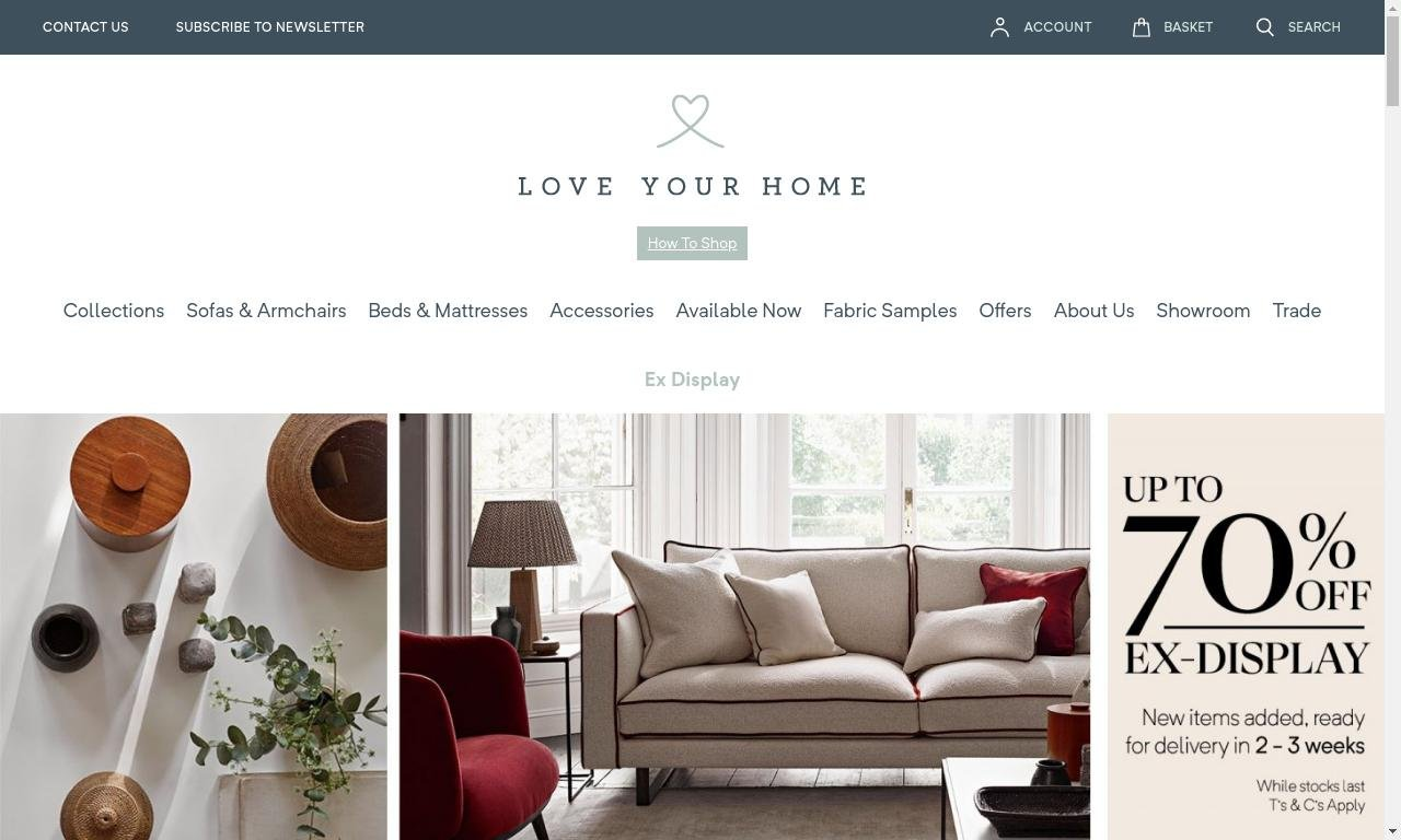 Love-your-home.co.uk 1