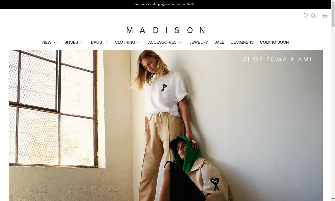 Madisonstyle.com 1