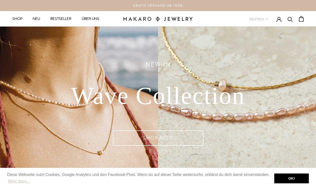 Makaro jewelry.com 1