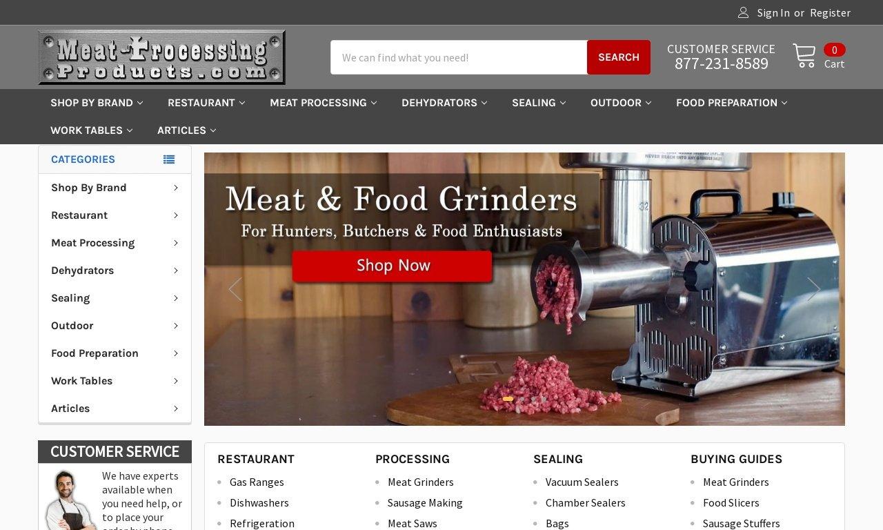 Meatprocessingproducts.com 1