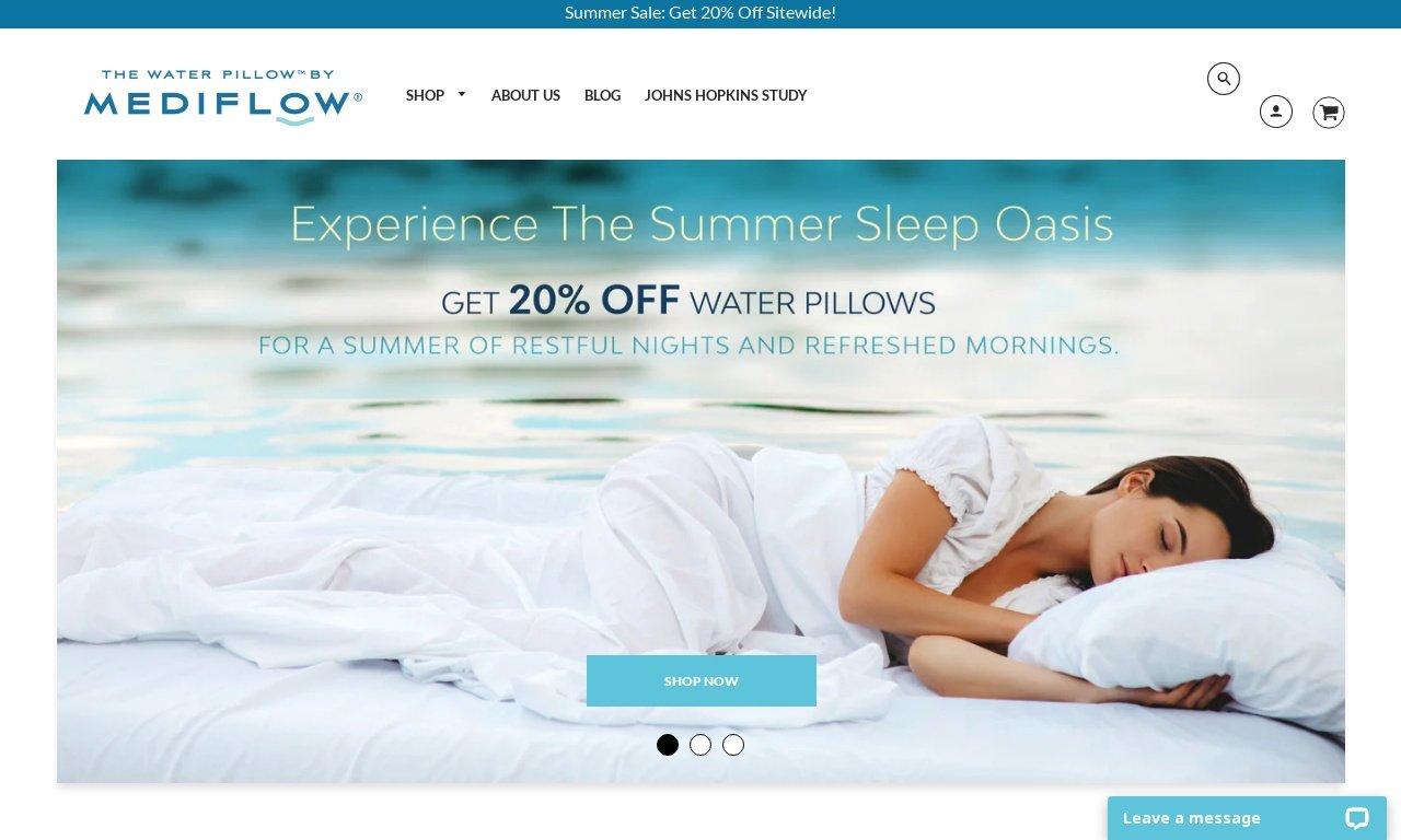 Mediflow.com 1