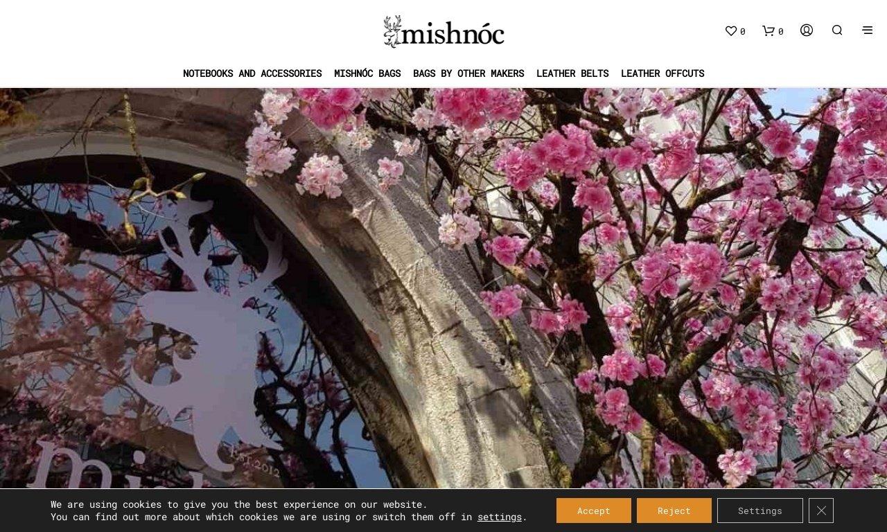 Mishnoc.com 1