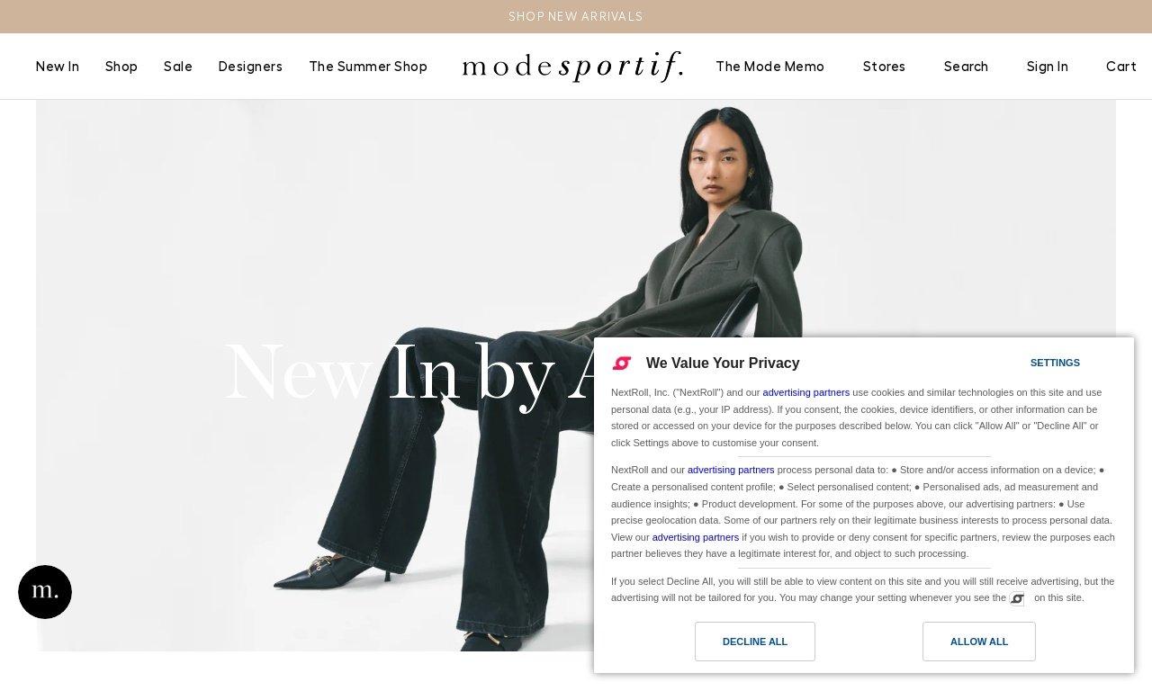 Modesportif.com 1