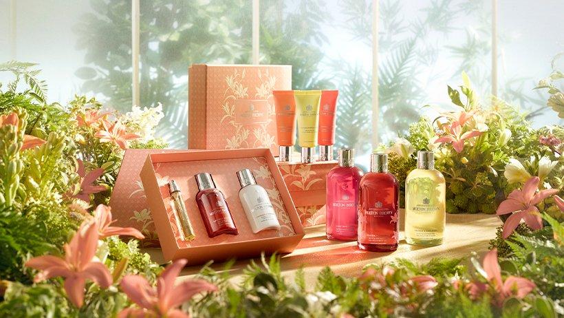 Molton brown.co.uk 1