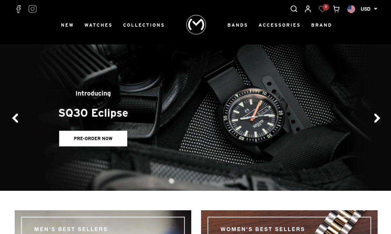Momentumwatch.com 1