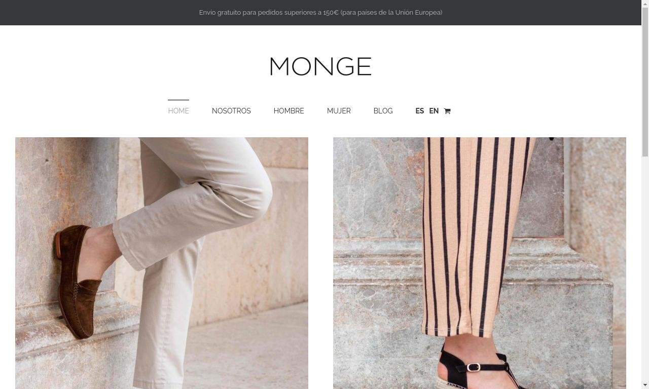 Mongestudio.com 1