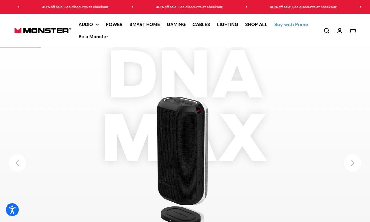 Monsterstore.com 1