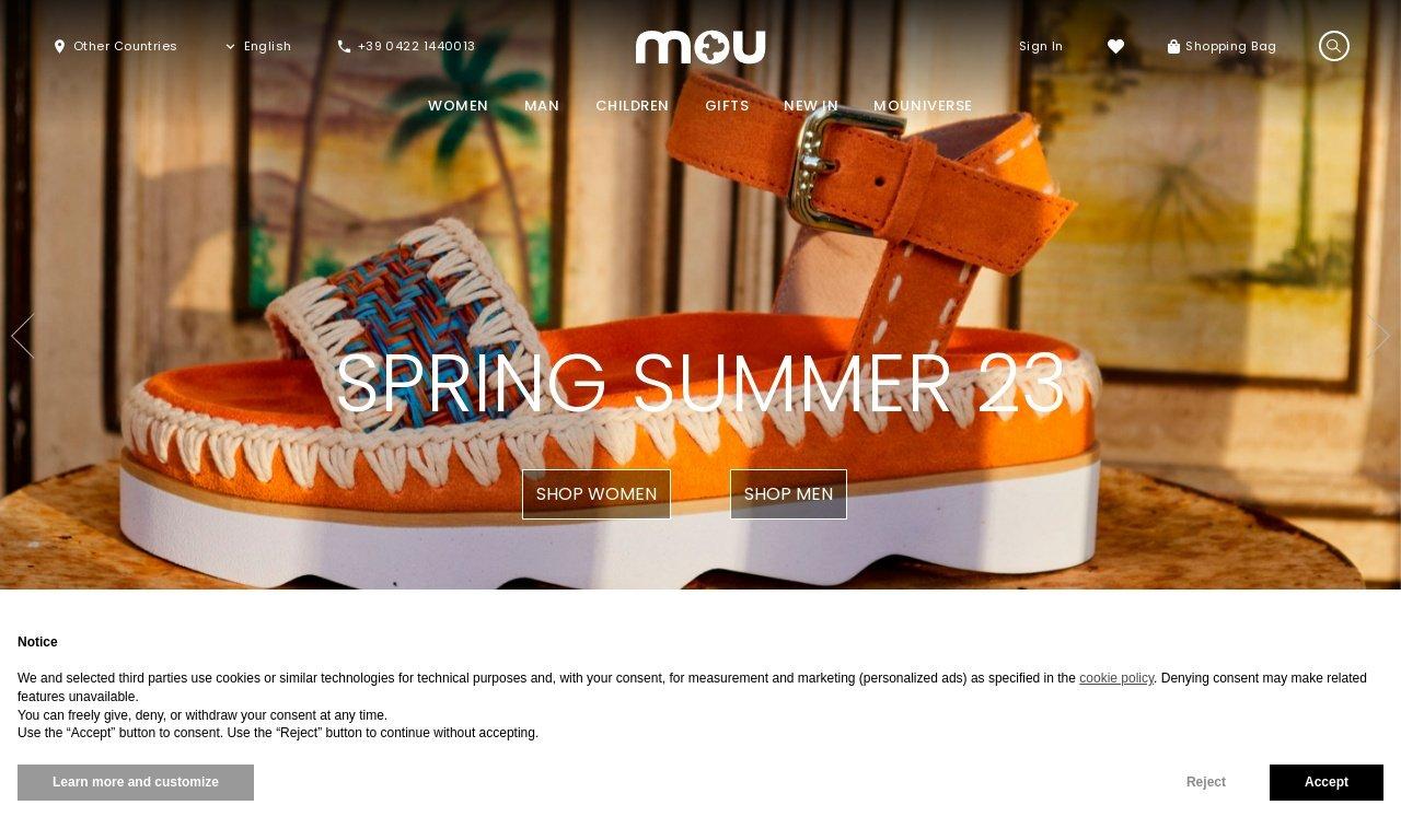 Mou-online.com 1