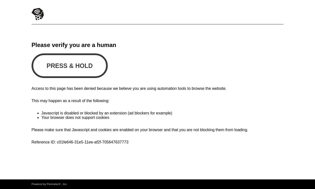Mountainhardwear.com 1