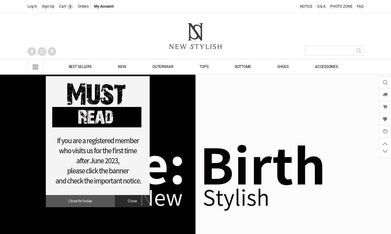 NewStylish.com 1
