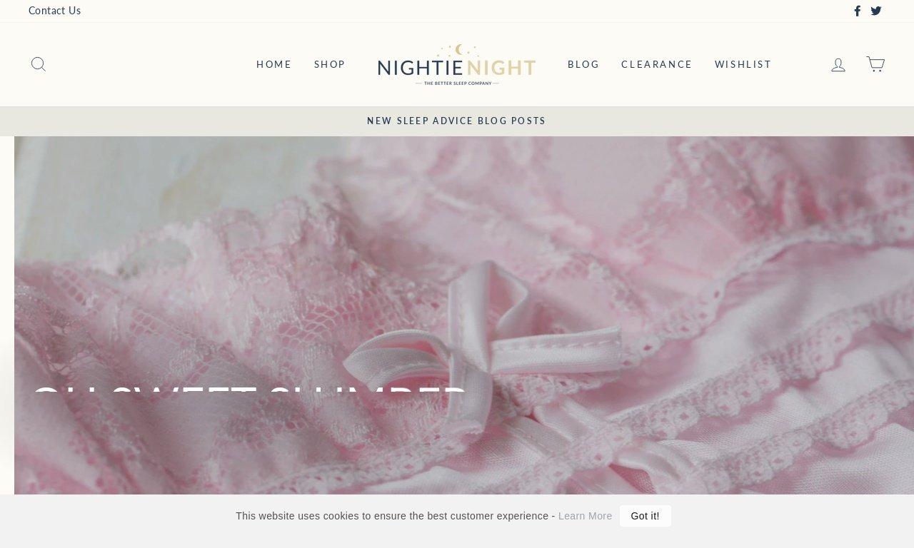 NightieNight.co.uk 1