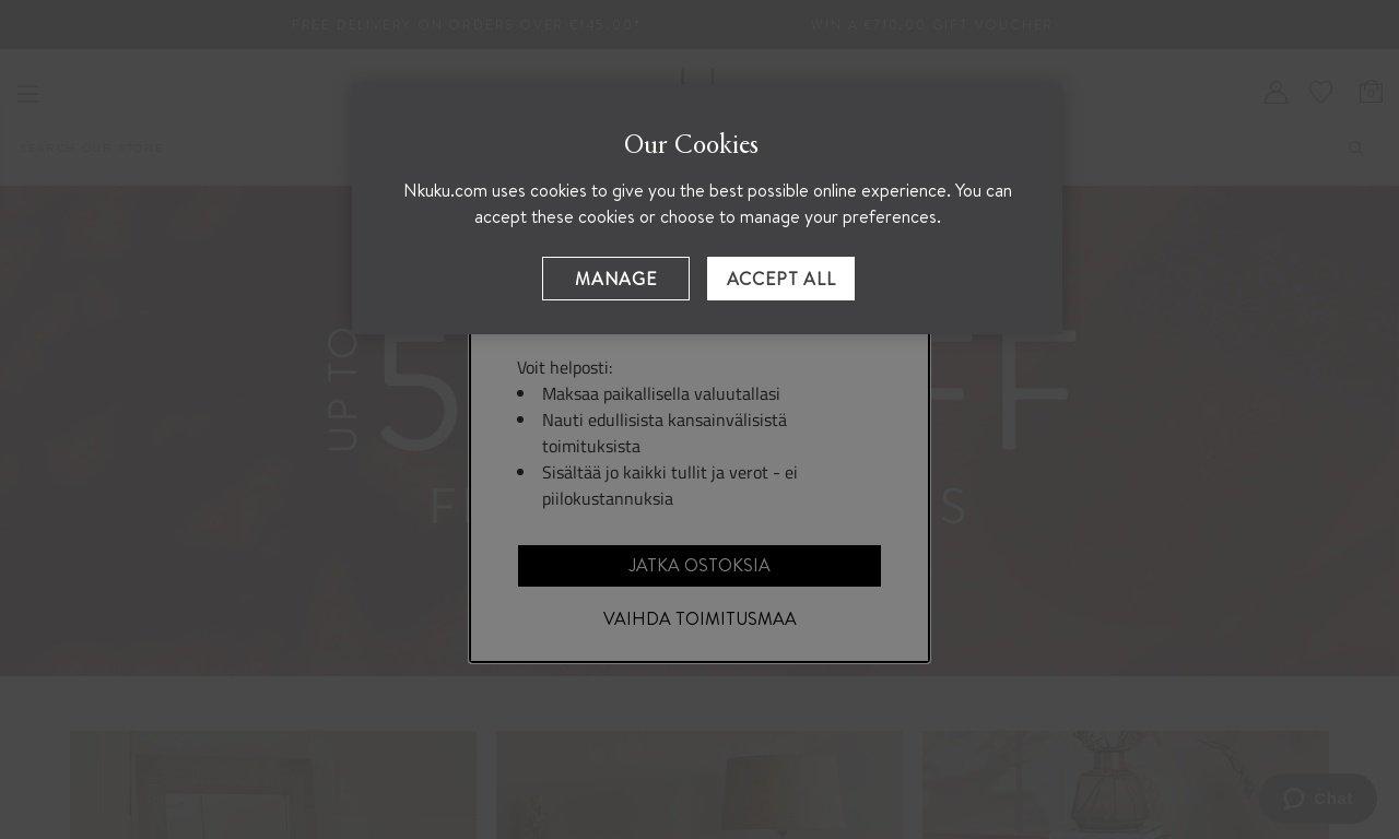 Nkuku.com 1