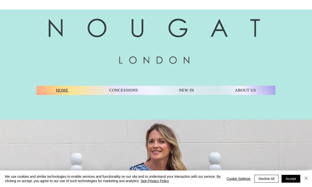 NougatLondon.co.uk 1