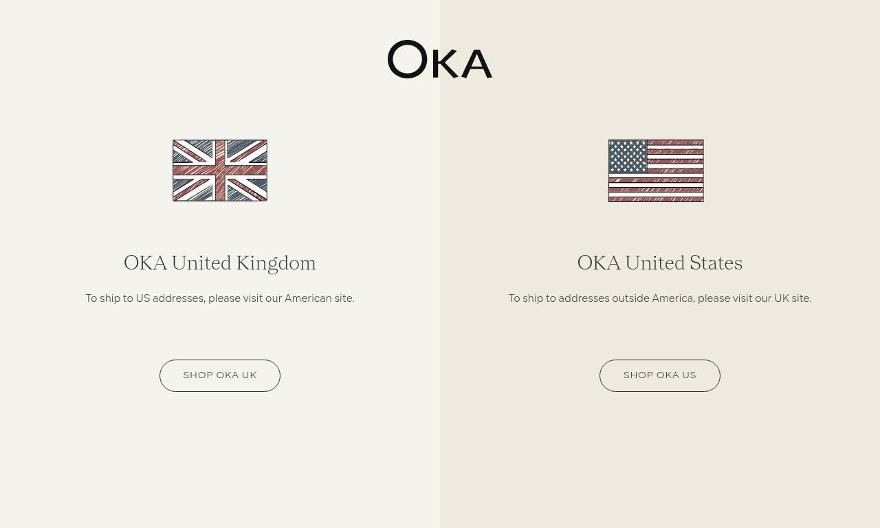 Oka.com 1