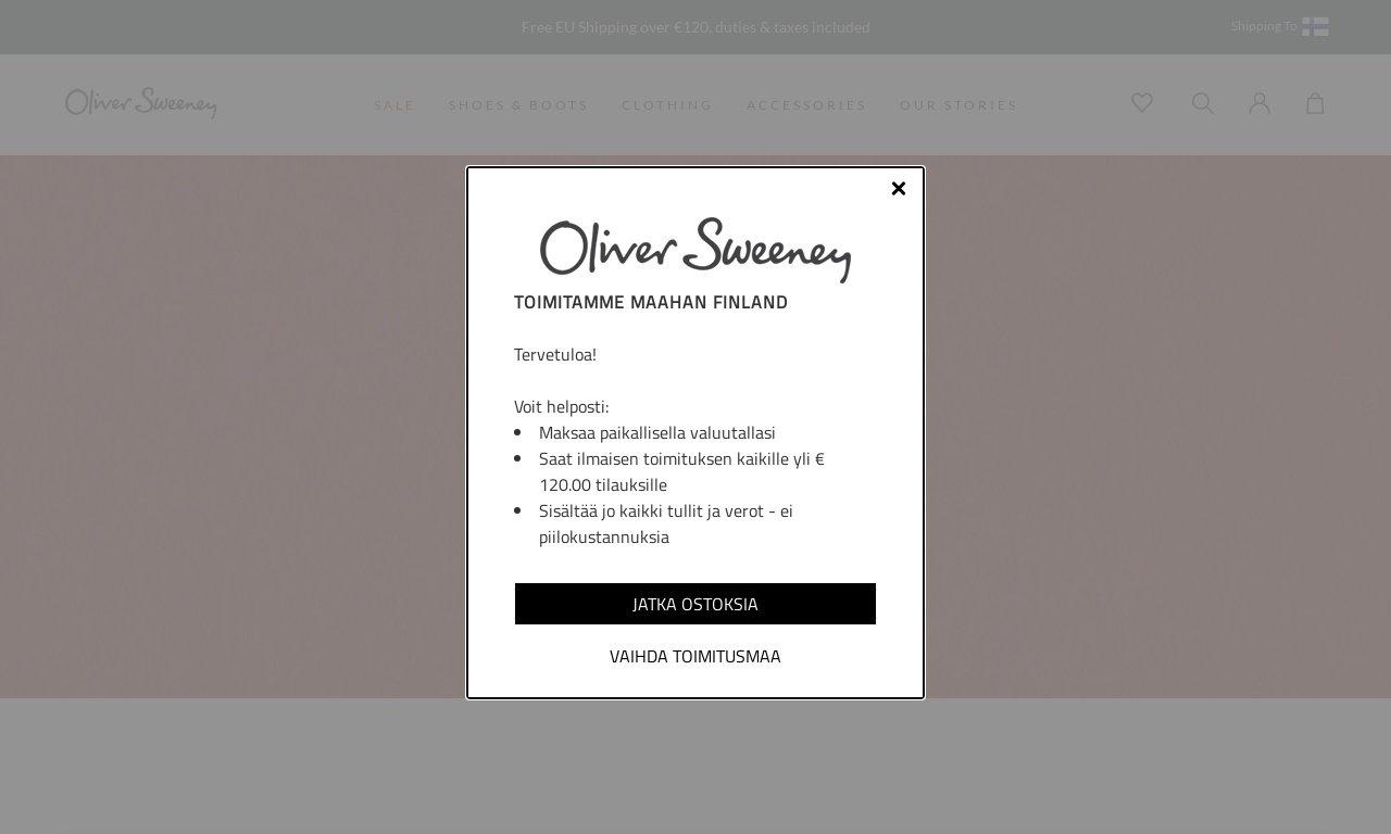 OliverSweeney.com 1