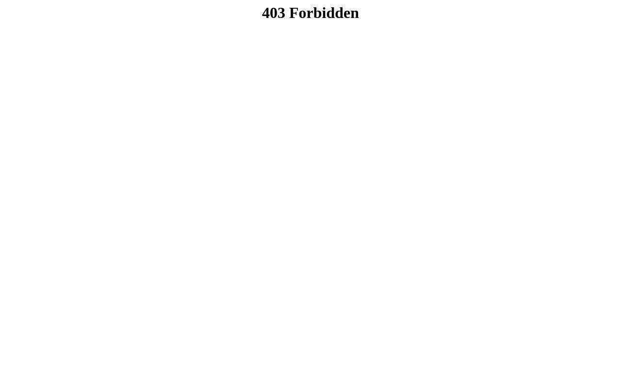 OllieandMac.com 1