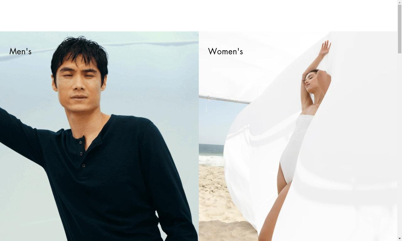 Onia.com 1