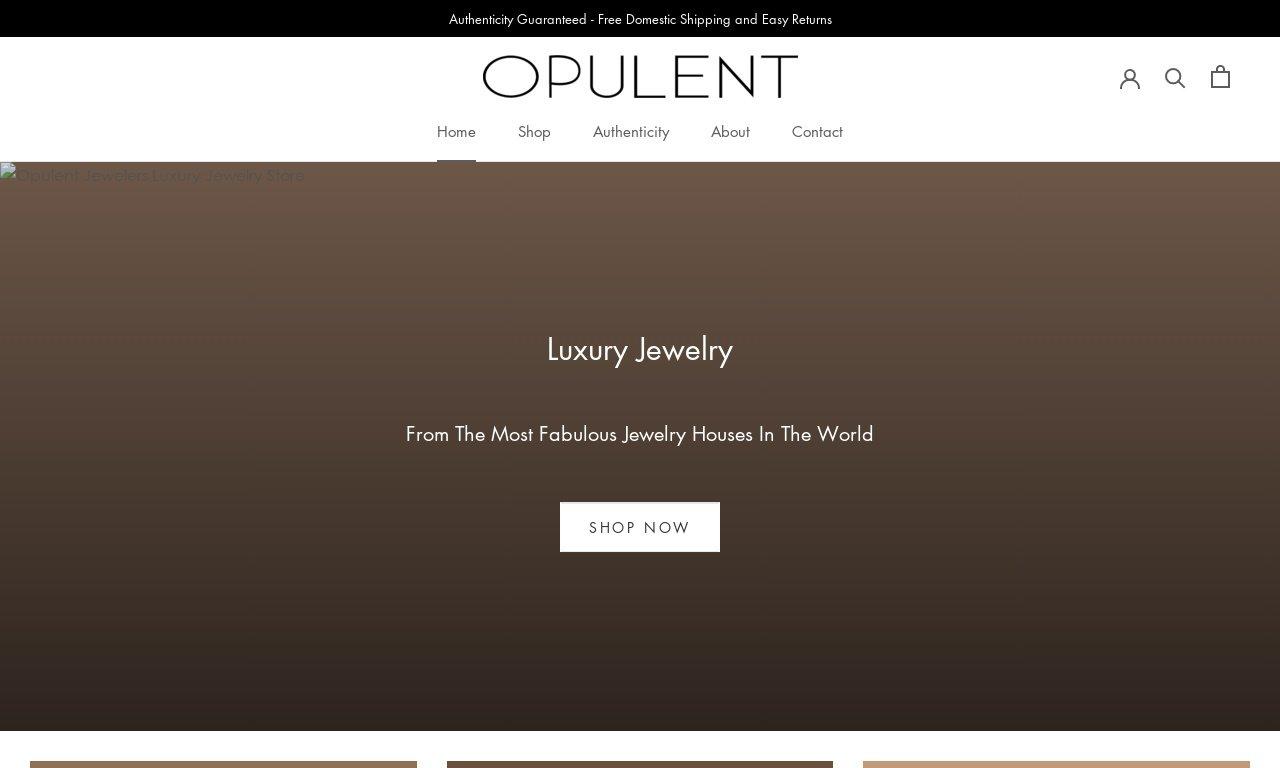Opulentjewelers.com 1