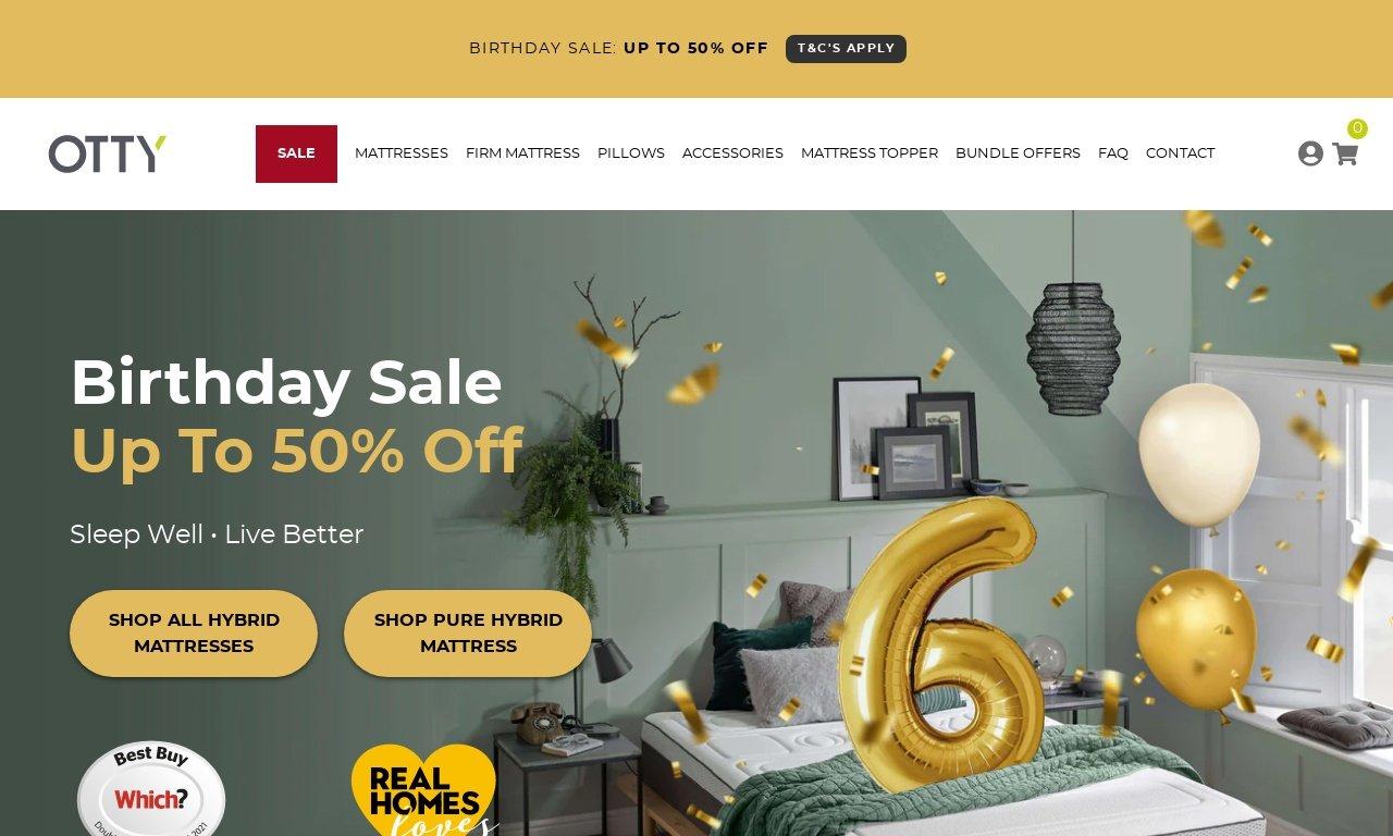 Otty.com 1